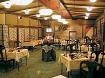 ネコちゃんに癒される宿 八ヶ岳高原旅館 野辺山荘の施設写真1