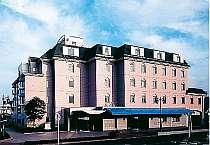 ホテル リッチタイムの写真