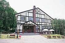 プチホテルガーデンまつぶしの施設写真1