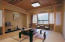 観峯荘にしぎの施設写真1