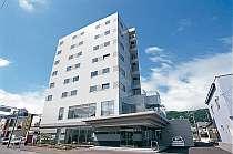 ホテルおかべ汐彩亭の写真