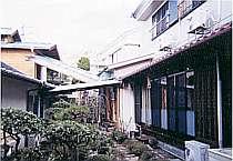 民宿 めぐみ荘の写真