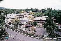 菅平高原ホテル柄澤の施設写真1