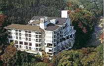 温泉と露天風呂付き客室のある宿 ホテル 美やまの写真