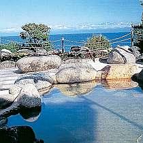 うまい魚の宿 サンヒルズのとの施設写真1