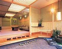 城崎温泉 みつわ旅館の施設写真1