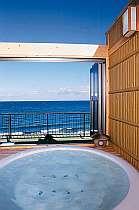 みそぎの湯 潮風呂の宿 潮香苑の施設写真1