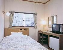 プチホテル ニュー ひふみの施設写真1