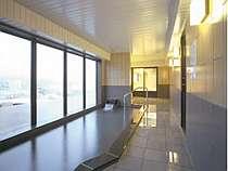 アクアホテル佐久平の施設写真1