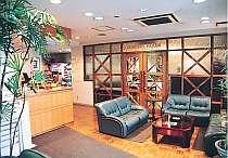 ホテルニュー清香の施設写真1