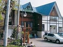 和食のおいしい宿山三の施設写真1