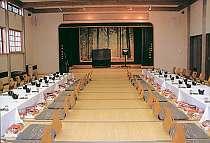 開田温泉 日の出旅館の施設写真1