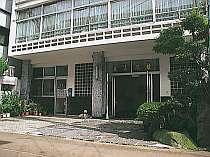 亀屋旅館の施設写真1