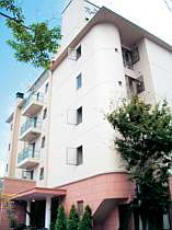 Hotel&Spa 花みずきの施設写真1