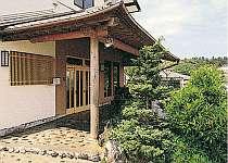 三崎ホテルの写真
