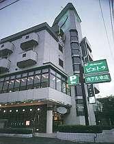 ホテル本庄の写真
