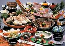 活魚料理旅館 若潮の施設写真1