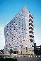 蔵ホテル一関の写真