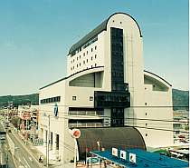 ホテルTAMAIの写真