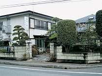 熊野旅館の施設写真1