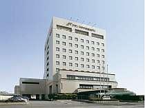 グランプラザ中津ホテルの写真