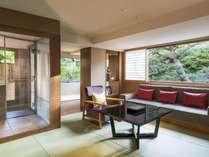 翠嵐 ラグジュアリーコレクションホテル 京都 の施設写真1