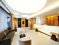 ベストウェスタンホテルフィーノ東京赤坂の施設写真1