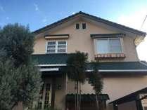 AbbeyRoad Inn Seikaの写真