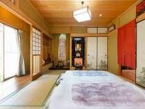 AbbeyRoad Inn Seikaの施設写真1