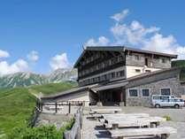 立山高原ホテルの写真
