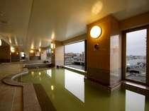 天然温泉 ホテルパコ釧路 の施設写真1
