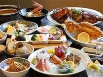 魚菜宿 大鯛の施設写真1