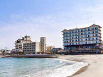 皆生温泉 皆生シーサイドホテル海の四季※2月西館リニューアルの写真