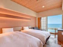 皆生シーサイドホテル海の四季※2020年西館客室リニューアルの施設写真1