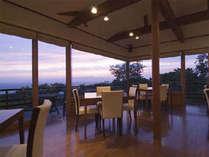 伊豆大島 ホテル&リゾート マシオの施設写真1