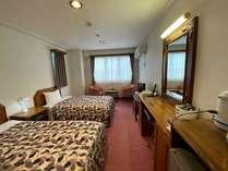 ホテル セントピアの施設写真1