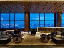 三井ガーデンホテル豊洲ベイサイドクロス(2020/8/10オープン)の施設写真1