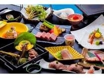 飛騨古川桃源郷温泉 旬菜の宿 ホテル季古里の施設写真1
