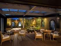 ガーデンホテル静岡の施設写真1