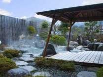 阿智村昼神温泉 ひるがみの森の施設写真1