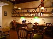 泊まれる純喫茶 ヒトヤ堂の施設写真1