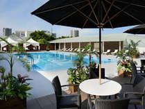 Pool&Stay