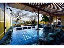 ホテル京急油壺観潮荘の施設写真1