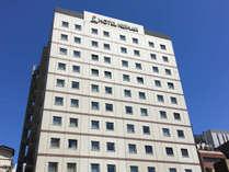 ホテル京阪浅草の写真