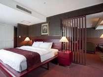 キングアンバサダーホテル熊谷の施設写真1