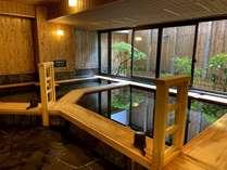 石狩の湯ドーミーインPREMIUM札幌の施設写真1