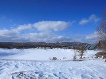 エンゼルフォレスト那須白河の写真
