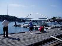 海辺の温泉宿 まるさんの施設写真1