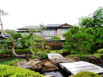 信玄の湯 湯村温泉 常磐ホテルの写真