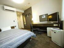 ホテルルートインコート南アルプスの施設写真1